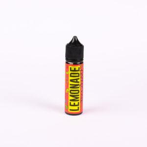 Liquid für E-Zigarette von Lemon