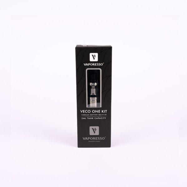 Verdampferkopf für E-Zigarette von Vaporesso