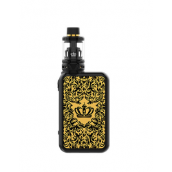 Uwell Crown 4 E-Zigarette Kit