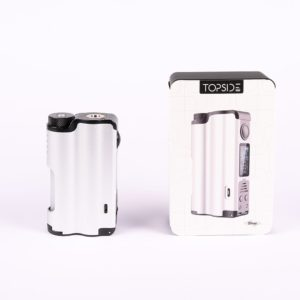 Akkuträger für E-Zigarette von Dovpo