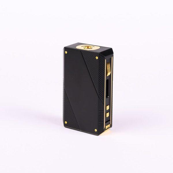 Akkuträger für E-Zigarette von Ehpro