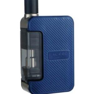 Akkuträger für E-Zigarette von Joyetech