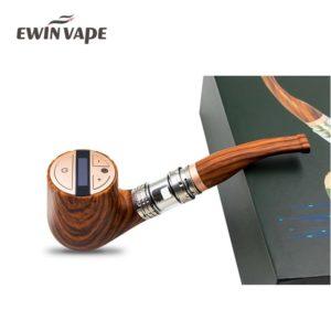 E-Pfeife von Ewin Vape