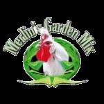 Merlin's Garden