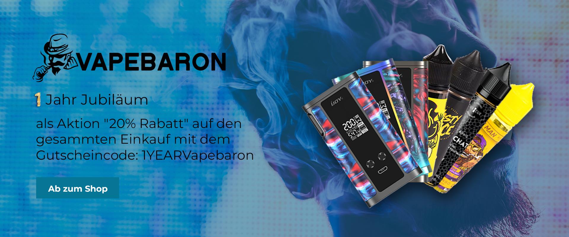 VAPBARON-1-year